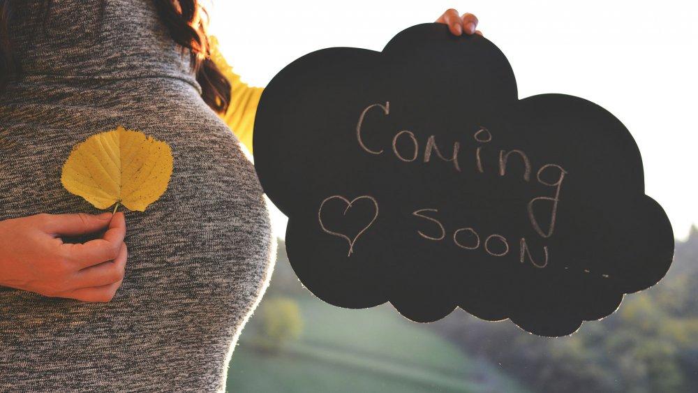 annonce-de-grossesse