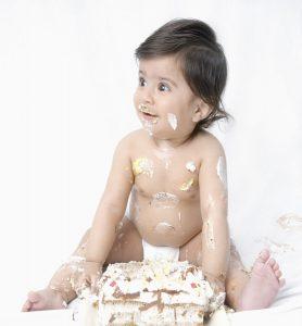 anniversaire-bébé